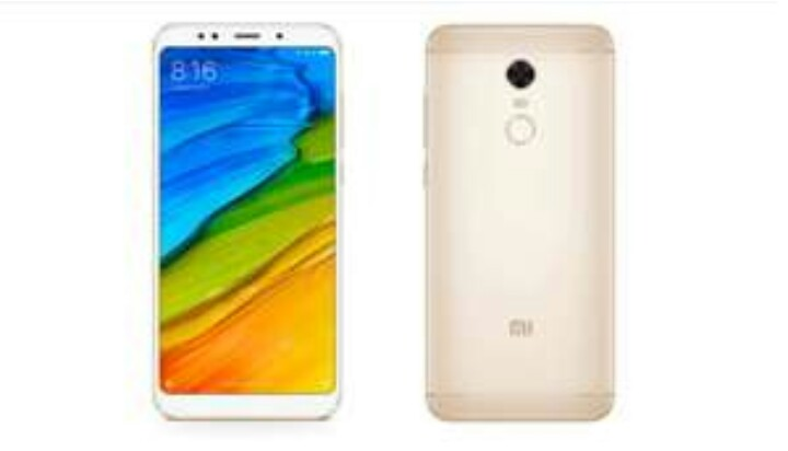 Xiaomi Mi Max and Mi Note Series will no longer launch!