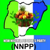 New Nigeria Peoples Party