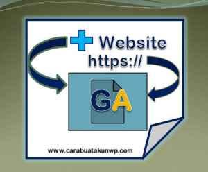Cara Menambahkan Situs Blog Ke Adsense Non Hosted