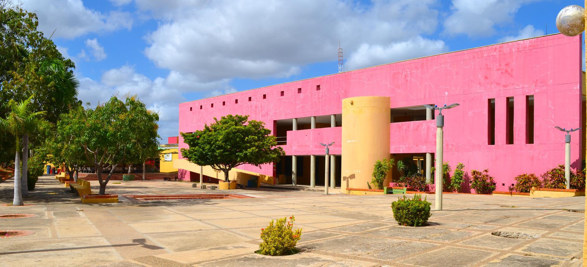 hoyennoticia.com, Uniguajira: Tercera del Caribe en Desempeño Institucional