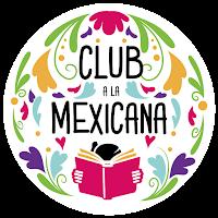 Club a la Mexicana
