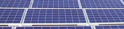 pva pv-anlage sheddach angebot rabatt photovoltaik goerlitz private placement solar deutschland 2018 kwp kaufen pacht sued