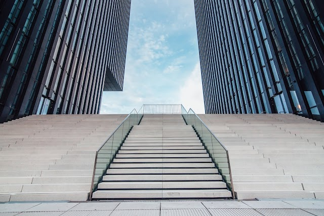 Commercial Real Estate 2019: Opportunities abound amidst strong demand, anticipated repricing and strategic change