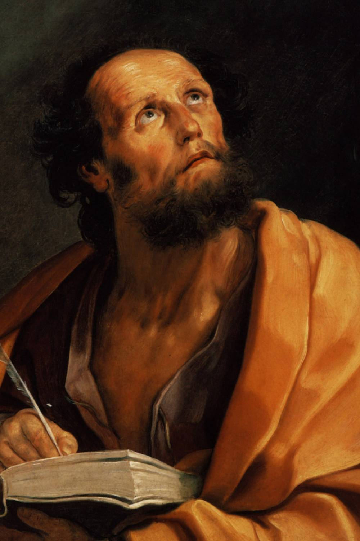 ambiente de leitura carlos romero cronica veronica farias sao lucas evangelho medico homens almas taylor caldwell