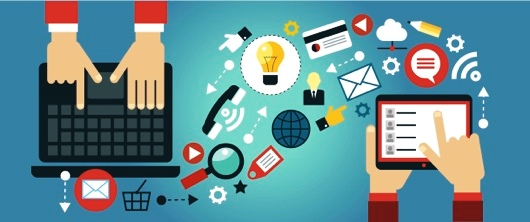 Cara Memanfaatkan Teknologi dalam dunia bisnis