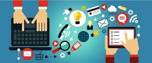 Cara Memanfaatkan Teknologi dalam dunia bisnis Pada Era Modern