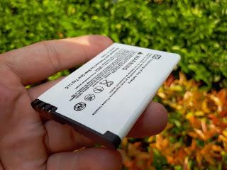 Baterai Nokia BP-4L BP4L Nokia E90 E72 E71 E63 E52 Best One Top Murah