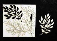 http://www.aubergedesloisirs.com/bois/1827-branchages-d-automne-embellissement-carton-bois.html