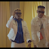 VIDEO   Cheed Ft. Marioo - For You   Download