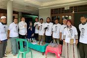 Dorong Kemenangan Haji Aep di Pilkada, NasDem Karawang Panaskan Mesin Partai