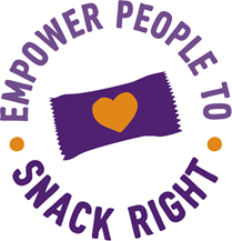 'Mindful Snacking' Virtual Discussion & Media Interview