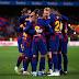 """Setien (Barcellona): """"Calcio penalizzato, ci saranno tanti infortuni"""""""