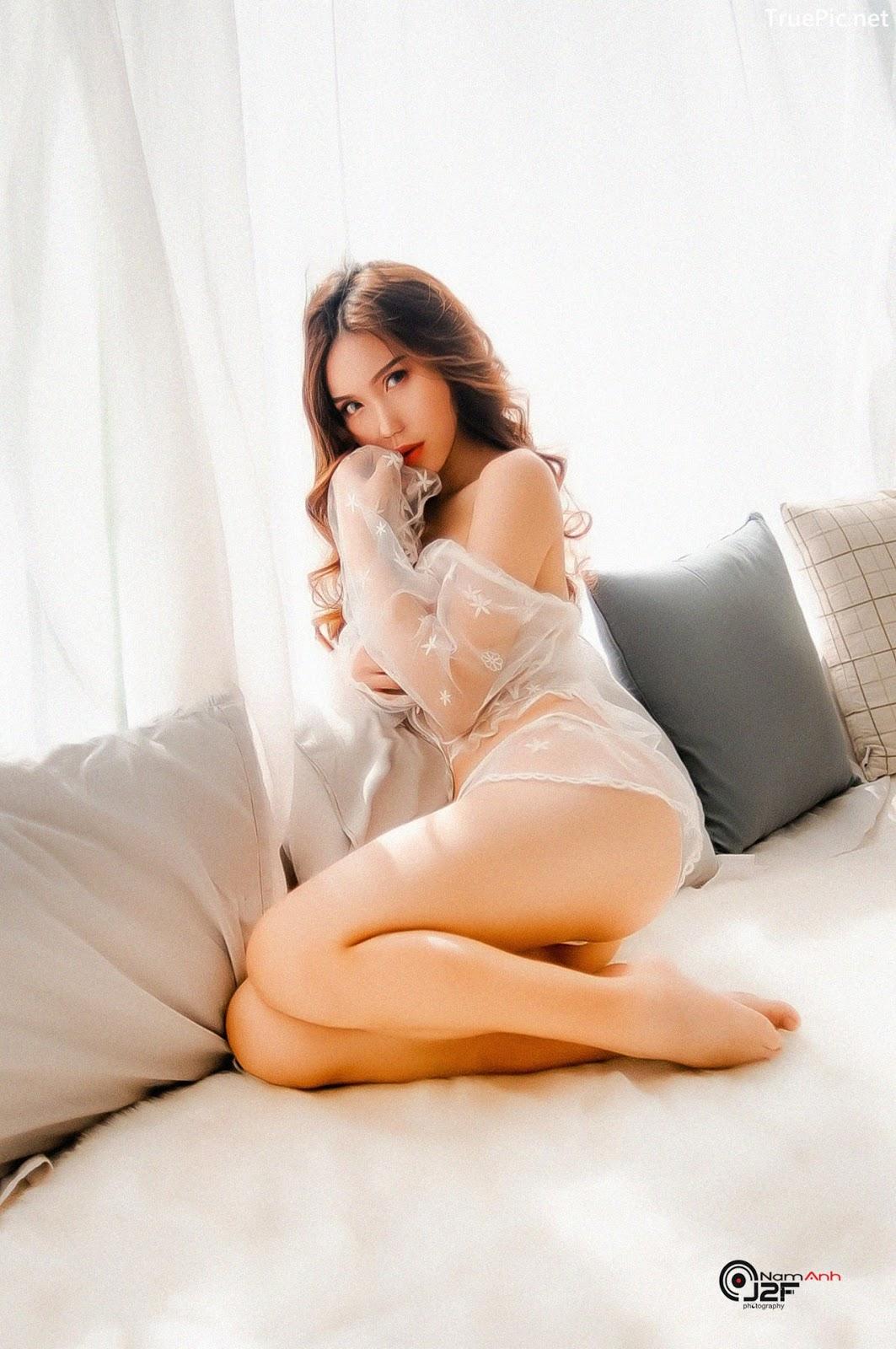 Image Vietnamese Model – Sexy Beauty of Beautiful Girls Taken by NamAnh Photo #8 - TruePic.net - Picture-6