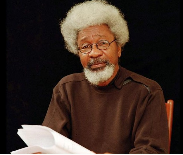 """""""Is it now cool to Kill?"""" Read Wole Soyinka's """"Anguished letter to Nigerian Lawmakers"""