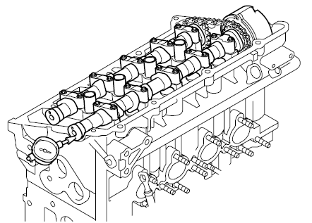 Blog English 901100: Manual de Mecanica