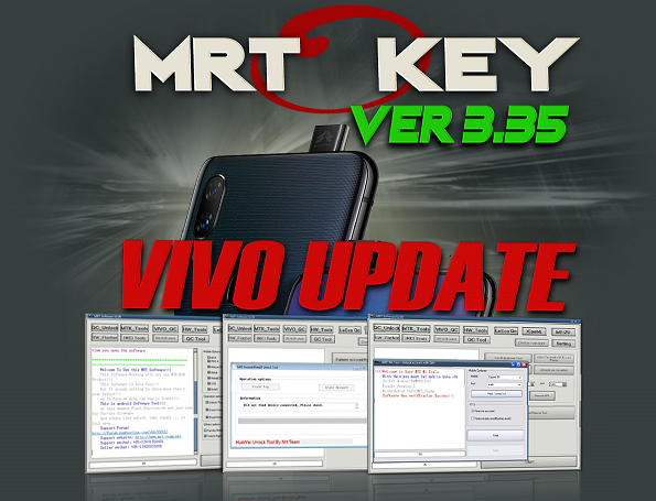 Download MRT Dongle v3.35 Crack is Ready Paid File Original Setup File Free For All By Jonaki Telecom