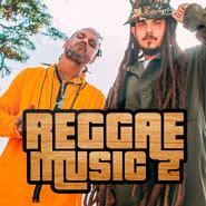 Reggae Music part. 2 – Cidade Verde Sounds, Helio Bentes e Dada Yute
