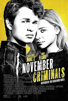 Baixar November Criminals Torrent