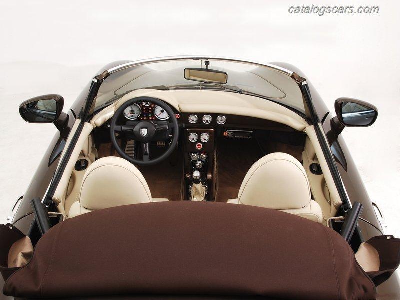 صور سيارة PGO Speedster II 2012 - اجمل خلفيات صور عربية PGO Speedster II 2012 - PGO Speedster II Photos PGO-Speedster-II-2011-16.jpg