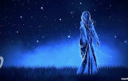 🌈 10 señales que los ángeles te envían