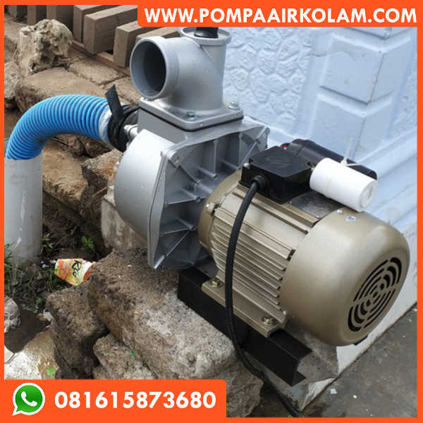 Pompa Air Modifikasi Jet 1000 Pipa 3 Dim Pompa Air Modifikasi Murah