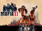 تحميل لعبة مافيا 2 Mafia من ميديا فاير للكمبيوتر