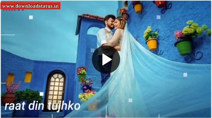 Download Love Status Video For Whatsapp   Love Video New