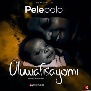 PelePolo – Oluwafisayomi