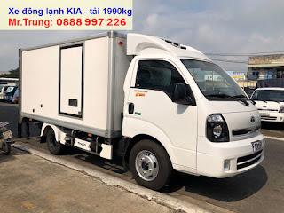 xe-tai-K250-đông-lạnh-tải-trọng-2-tấn