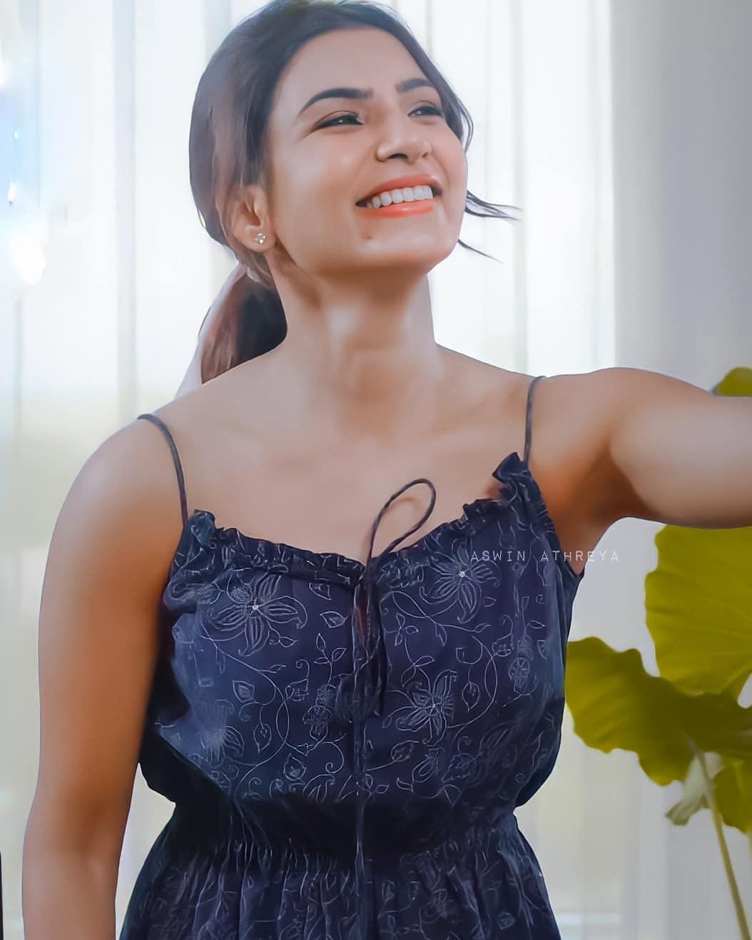 Samantha pic