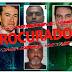Ministro da Justiça Sérgio Moro lança lista com os criminosos mais procurados do país