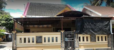Lowongan Kerja PT Laris Medika Sentosa Yogyakarta