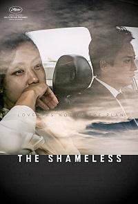 Poster The Shameless