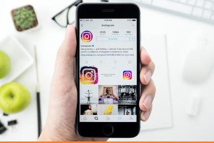 Cara Membuat Komentar Kosong Tanpa Aplikasi untuk Instagram dan Whatsapp
