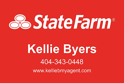 Home Insurance | Byers Insurance Agency Inc - State Farm