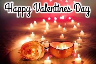 Valentines Day images Shayari