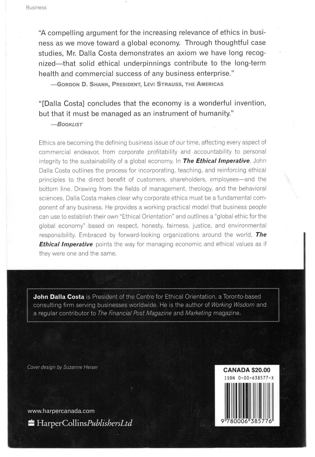 the paradigm of enterprise inns Expert witnesses in premises liability cases andrew b sommerman sommerman & quesada, llp 3811 turtle creek boulevard, suite 1400 dallas, texas 75219-4461.
