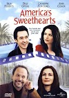 America's Sweethearts (2001) 300MB BRRip 480p Dual Audio
