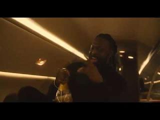 Download Video:- Timaya – I Can't Kill Myself