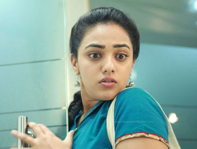 Nithya Menen's Ghatana Movie Release Date Confirmed