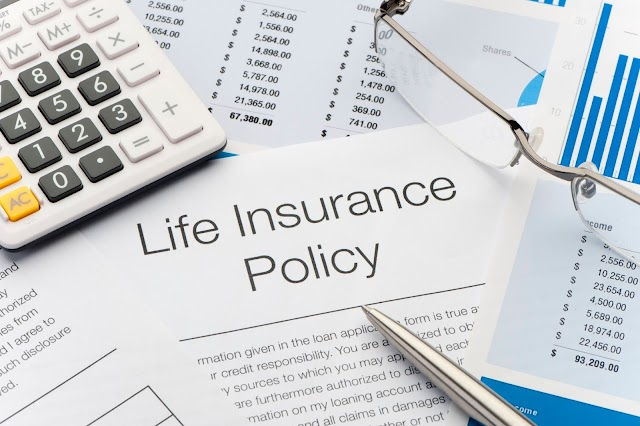 Free service helps Washington residents recover $366,000 in old life insurance policies