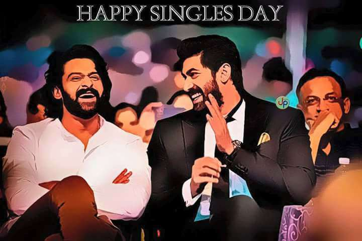 Singles Day Wishes pics free download