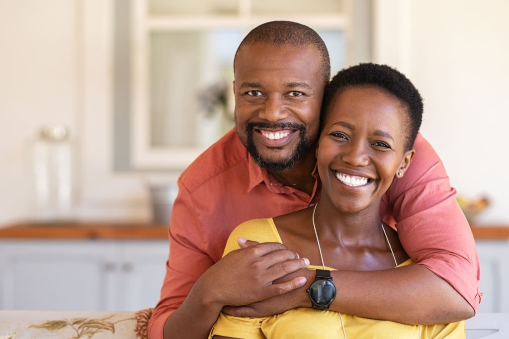 Check These 12 Common Reasons Men Loose Interest In Their Wives After Few Years Of Marriage