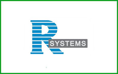 R Systems