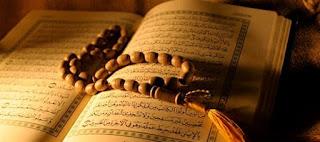 10 Penghalang terkabulnya doa