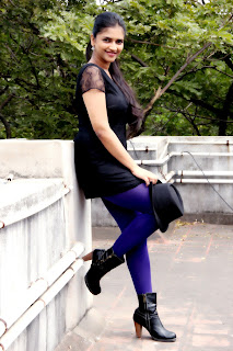 Tamil Actress Vasundra Latest Picture Gallery and Interview 0012.jpeg