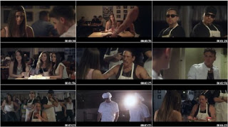 Dustin Tavella - Everybody Knows - Free Music Video Download - 2013