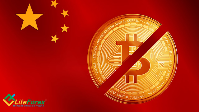 Các sàn giao dịch của Trung Quốc phát triền rầm rộ trái ngược với các tin đồn cấm tiền mã hóa tại nước này