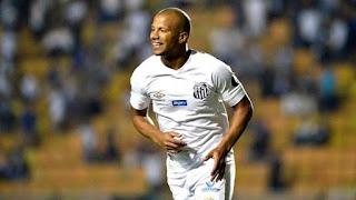 Santos venceu o RB Brasil no Pacaembu e abriu vantagem nas quartas de final