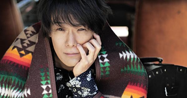 Kenichi Kurosawa, Hunter x Hunter, Greed Island, Pale Ale, Saiyuki, Carry On, Hunter x Hunter songs